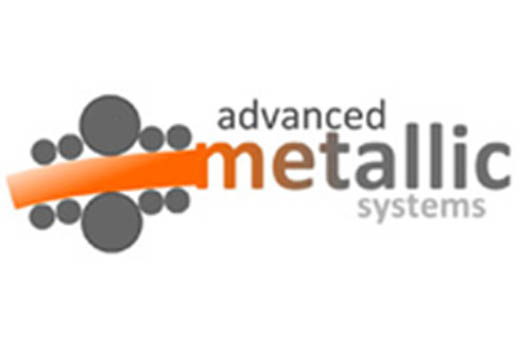 CDT in Advanced Metallic Systems seeking PhD student